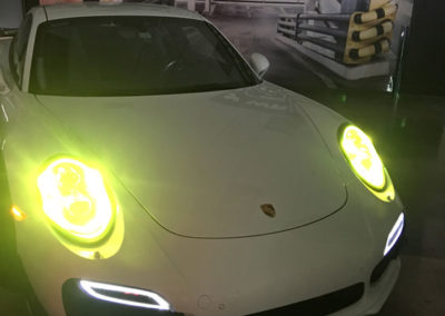 porsche-yellow-lights-2