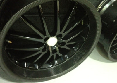 rim-wrap-3m-carbon-fiber-lip-3