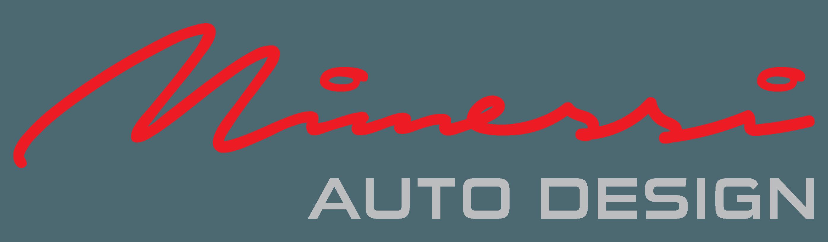 Mimessi Auto Design